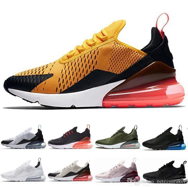 2019 free shipping Men Women Sneakers Trainers Male Sports Running Athletic Hot Corss Hiking Jogging Walking Outdoor Shoes