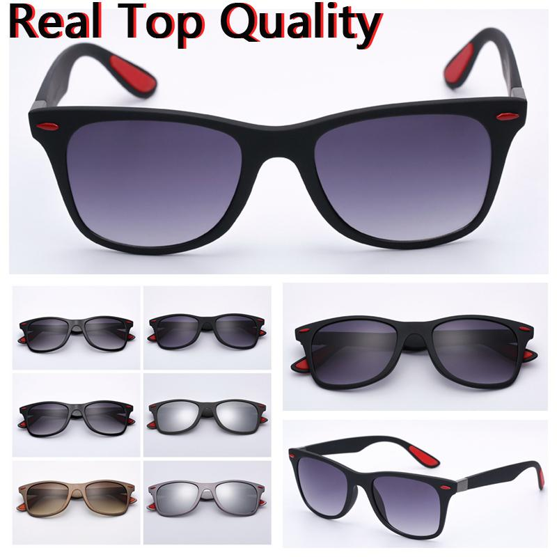 f9fc6903bd922 Desinger Sunglasses Luxury Brand Cooperated Model Top Quality Men ...