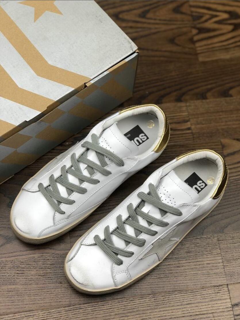 3c3730dfe4f9f Sale Sneakers Geox Cnlqq Hu9 On Dirty Shoes Men Women Italy Goose ...