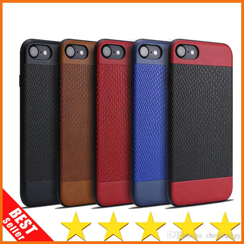 2018 rushed top fashion pu case for iphone xr xs max high qualitytop fashion pu case for iphone xr xs max high quality leather phone for x 7 6 8 for protection sleeve cell phone pouch personalized cell phone cases