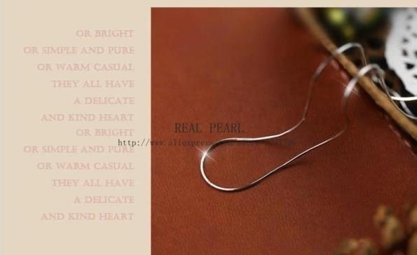 Conjunto de joyas de perlas naturales Conjunto de anillos de aretes para mujer