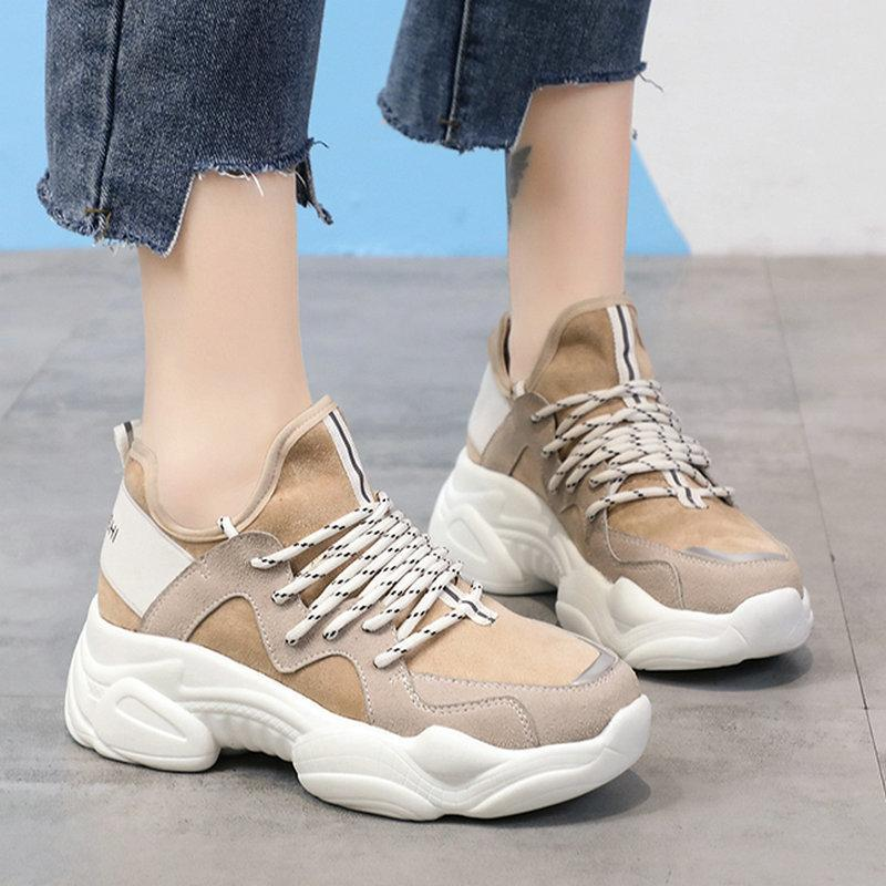 2019 New Women's Sexy Jeans Sneakers Most Popular Casual Shoes Woman Flat Heels Summer Western Style Ladies Sport Footwear MX190723