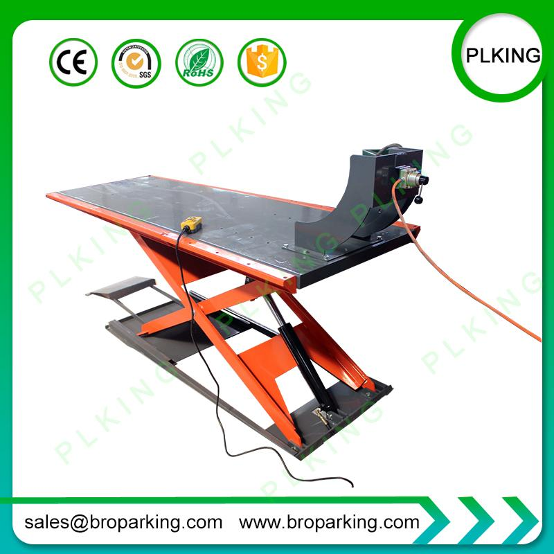 2019 pneumatic car lift hydraulic scissor lift table lifting rh dhgate com