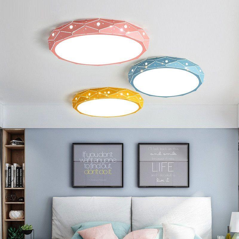 2019 warm romantic ceiling lamp modern minimalist wedding room rh dhgate com