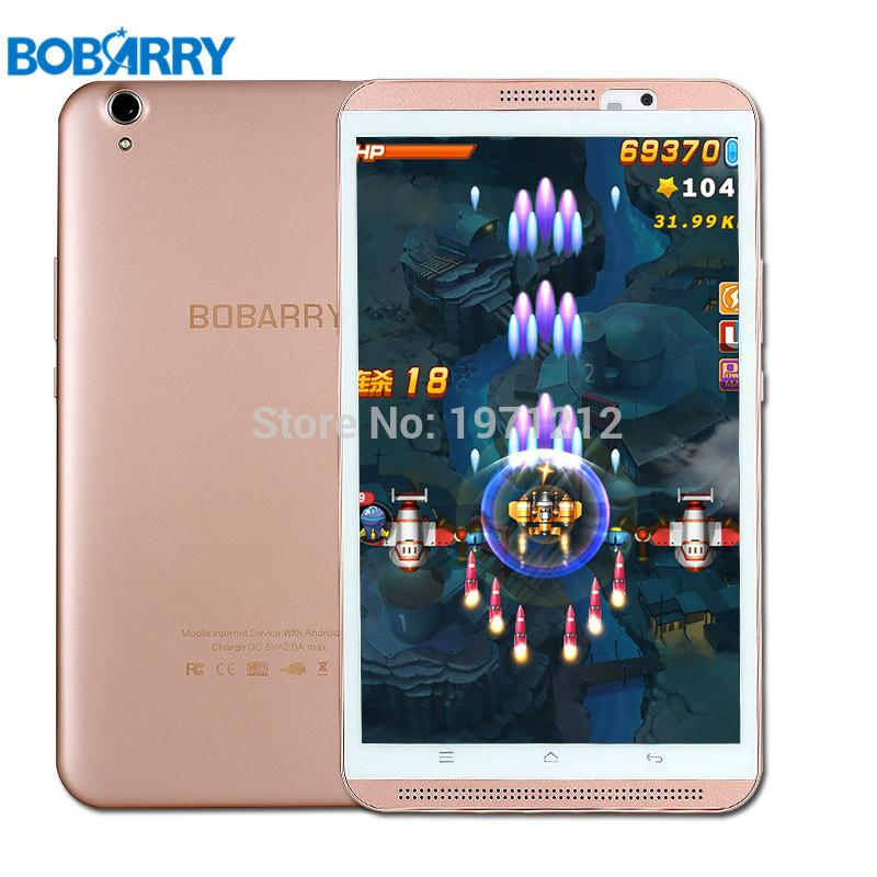 cheap 2019 newest bobarry 8 inch tablet pc m880 octa core android rh dhgate com