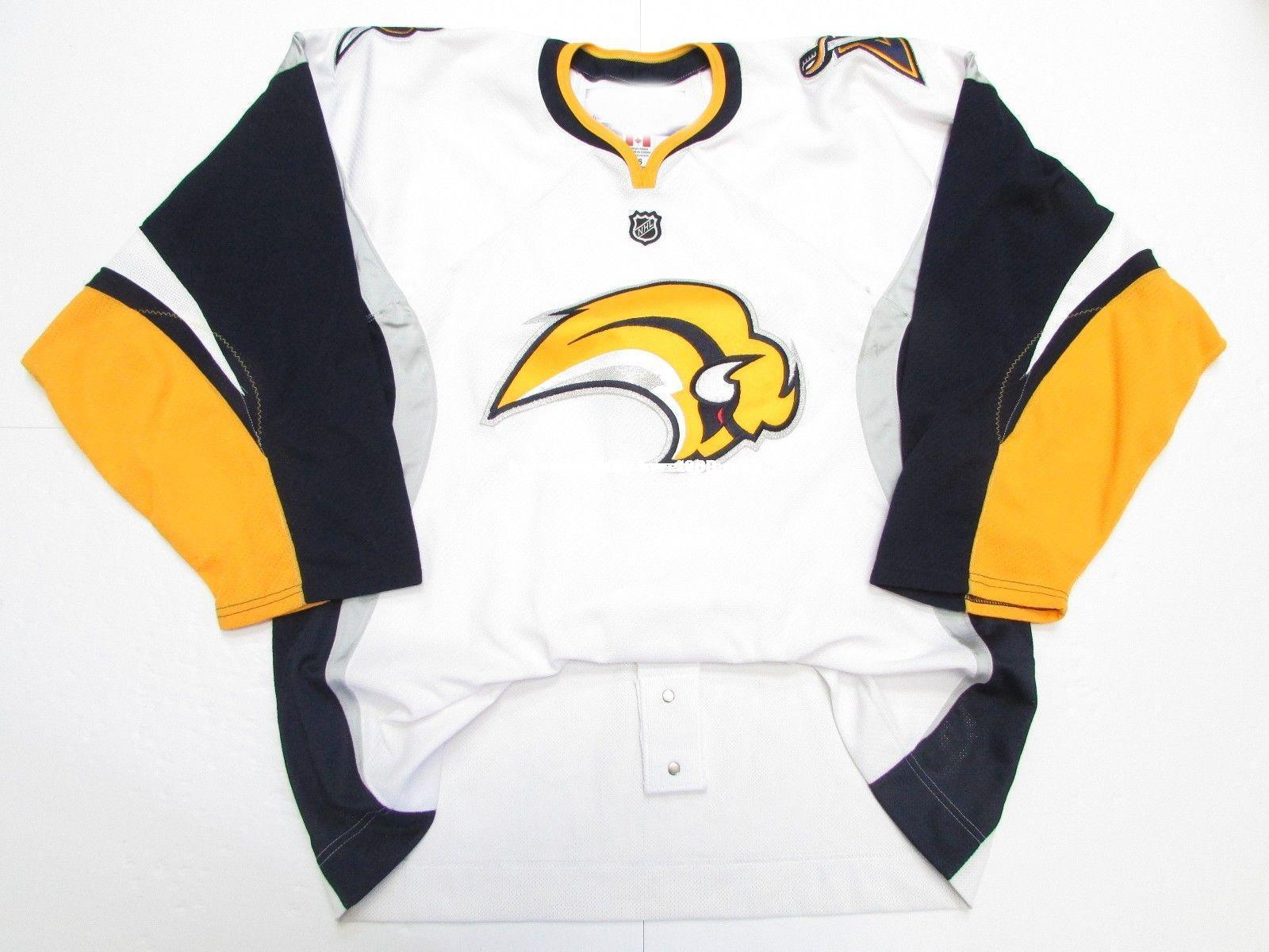 72e395029 Cheap Authentic Ccm Hockey Jerseys Cheap Best Best Hockey Jersey Prices