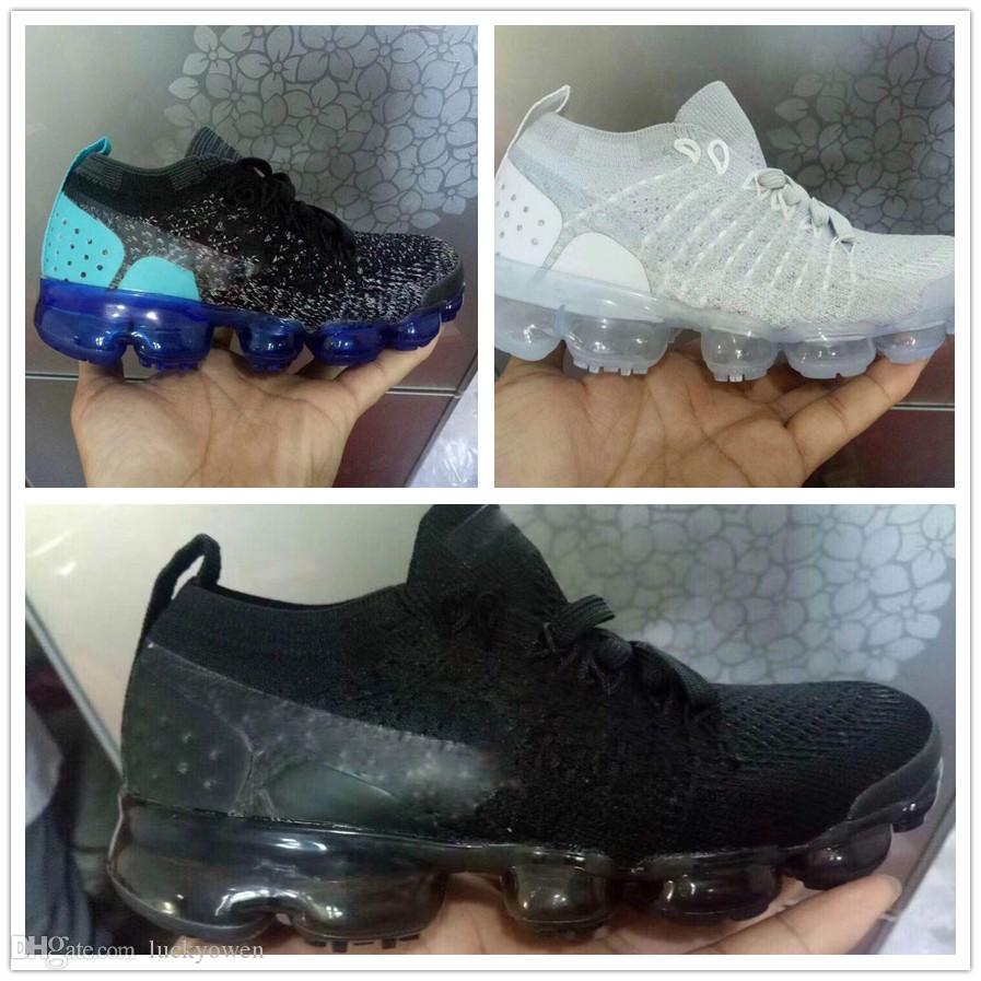 scarpe bimbo taglia 24 nike