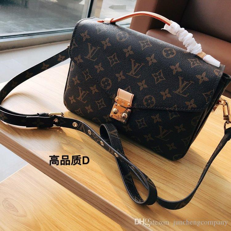 5344cd9d60f0 Original 2019 AAAAA Luxury Famous Brand Designer Backpacks Backpack Sac À  Main Handbag Tote Bags Bag Shoulder Cross Body Purses 11271826 Best  Inexpensive ...
