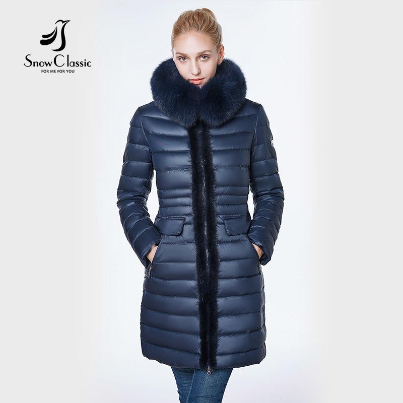 Camperas Chaqueta Invierno 2018 Mujer Abrigo Compre x4HwdOtxAq