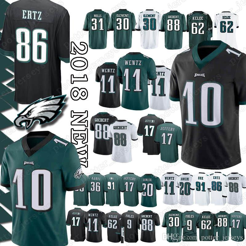 best cheap 3a482 1b678 jersey eagle sales