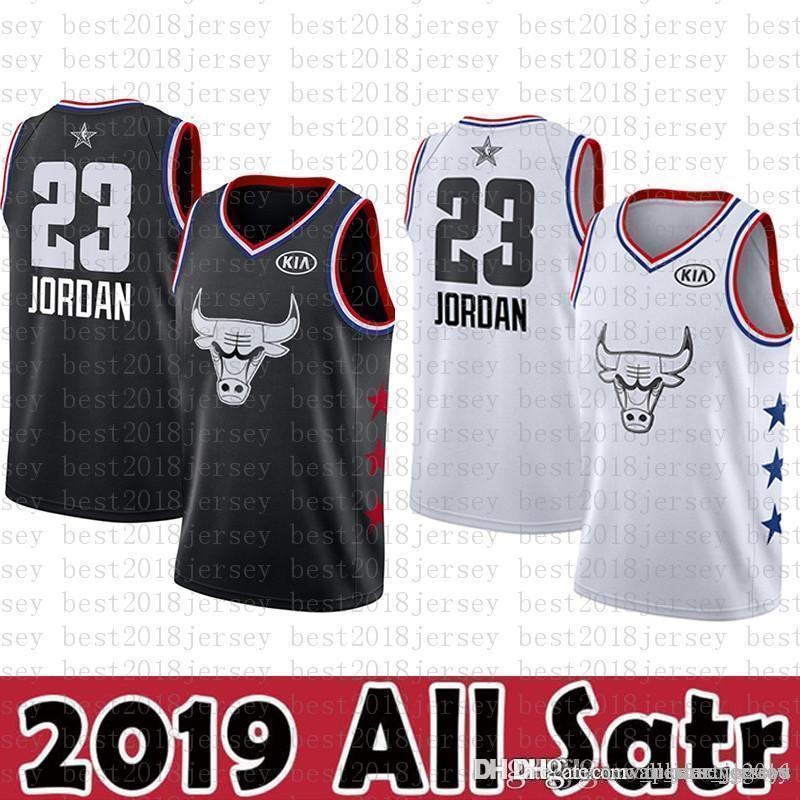 2019 New Chicago Jersey Bulls 23 Michael Basketball Jersey Minnesota 25  Timberwolves 25 Derrick # Rose Jersey Black White KIA
