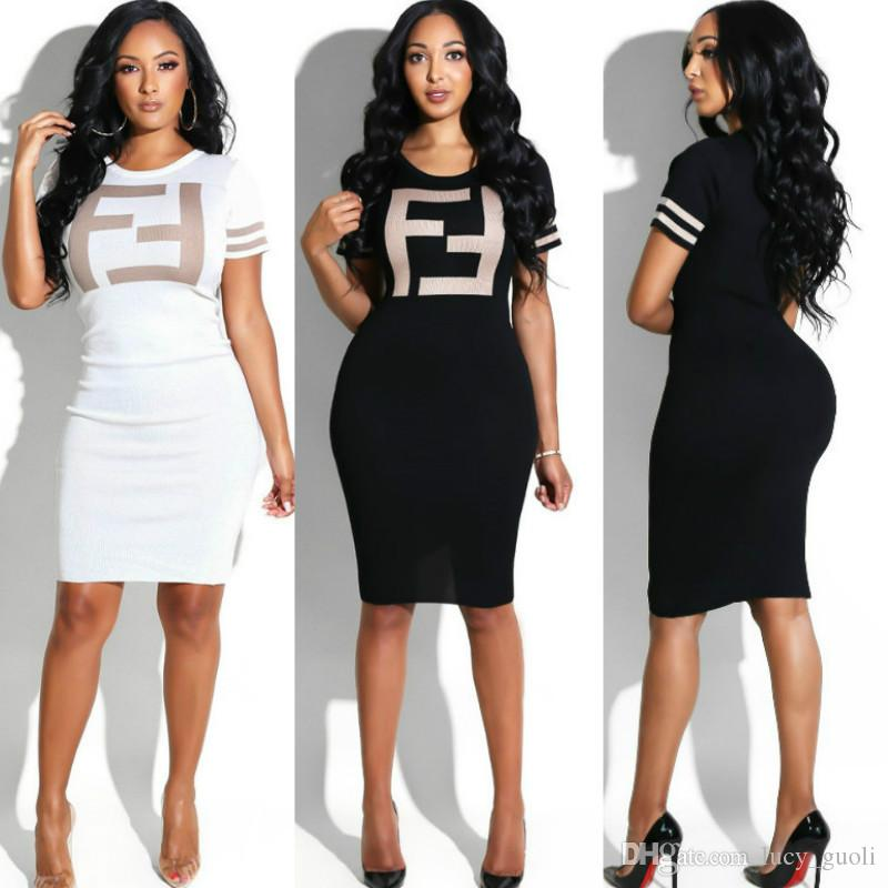 Cheap Long Party Dresses for Pregnant Best Wholesale Party Dresses for  Childrens 90334a2d4b3b