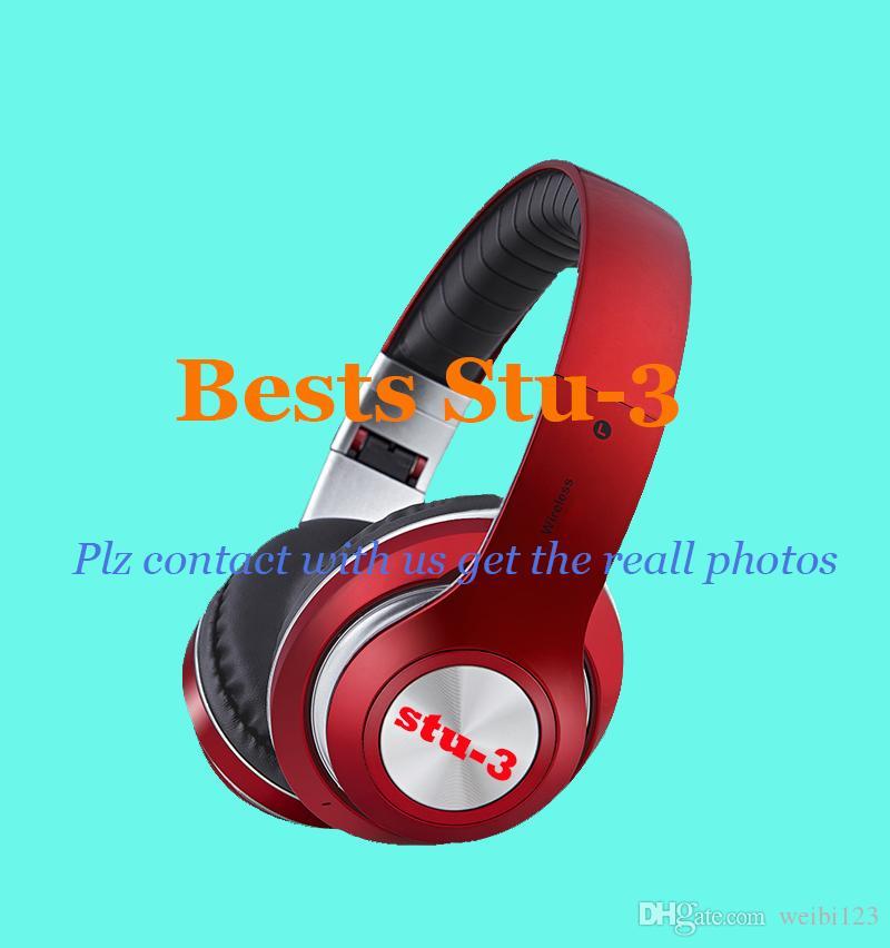 upport Protocollo wireless Bluetooth più metri Tratto vocale Top qulity DJ  stereo mega bass Supporto OEM customozied Logo di colori e spedizione  gratuita. 87fcf869a983