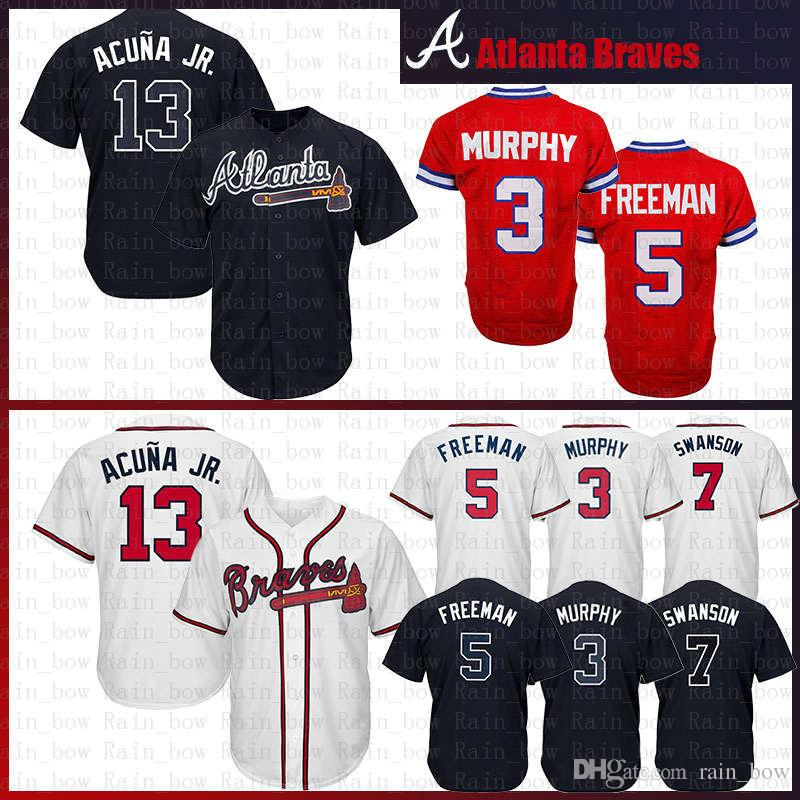 purchase cheap 722c6 8b19b For 5160e Atlanta Pink Jersey 827af Braves Coupon Code ...