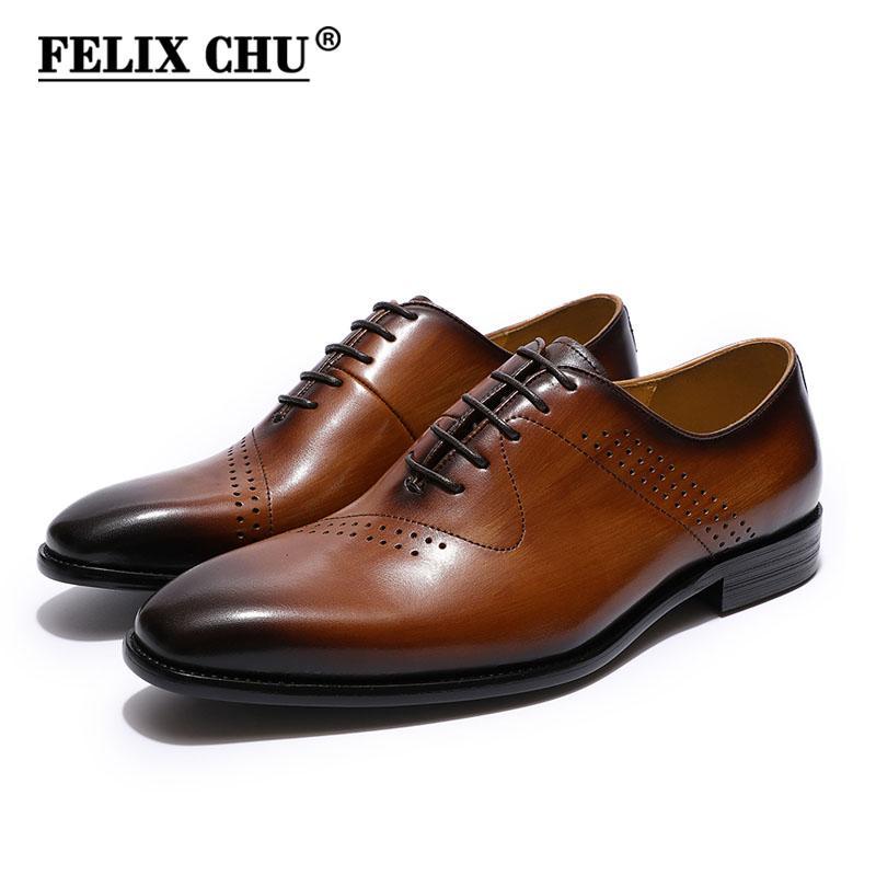 Compre Lujo Italiano De Vestir Zapatos Para F76ygyb Hombre Diseñador SzVqpUM