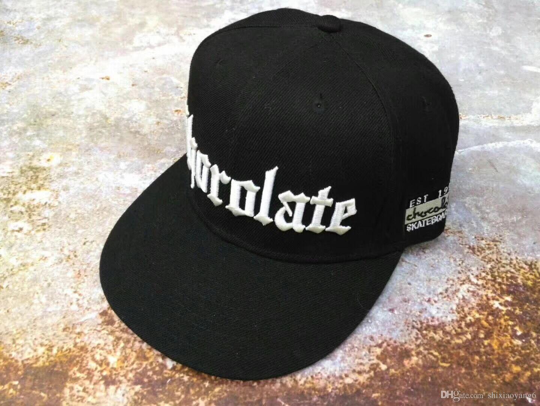 dcd49c93b15 2019 Camo Trukfit Snapback Hat Custom Skate MISFIT Hats Snapbacks Snap Back  Cap Mixed Men Women Caps Many Color From Linjie8180