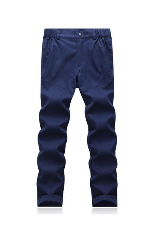 5ee191f09 Cheap Girls Flowered Pants Best Mother Groom Summer Wedding Pant Suit