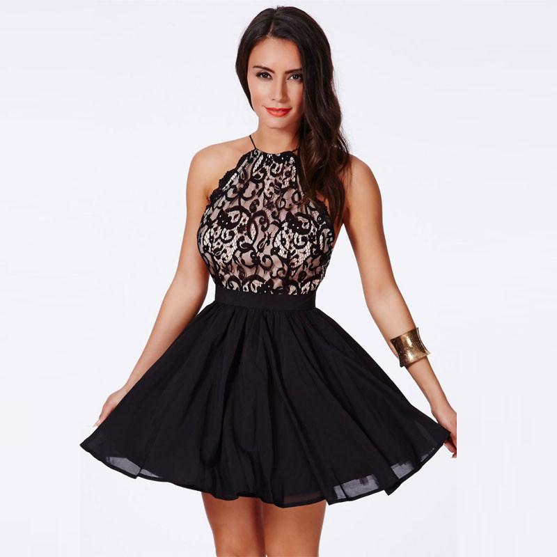 Imagenes de vestidos casuales para mujeres de 30