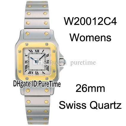 3bfc145ff304 Compre Nuevo W20012C4 Dos Tonos