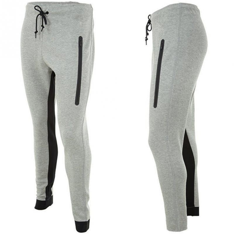 soft and light big collection famous brand Women Outdoor Sports Training Pants Ladies Joggers Fitness Tracksuit  Bottoms Trousers Gym Jogging Sweat Pants