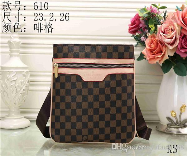 0f73fc7a1 Special Discount!!! FACTORY OUTLET SALES!!.Top Quality; Competitive Price;  Fast ;Combine Order;Drop Shipping Available;Best And Handbag Sale Side Bags  From ...