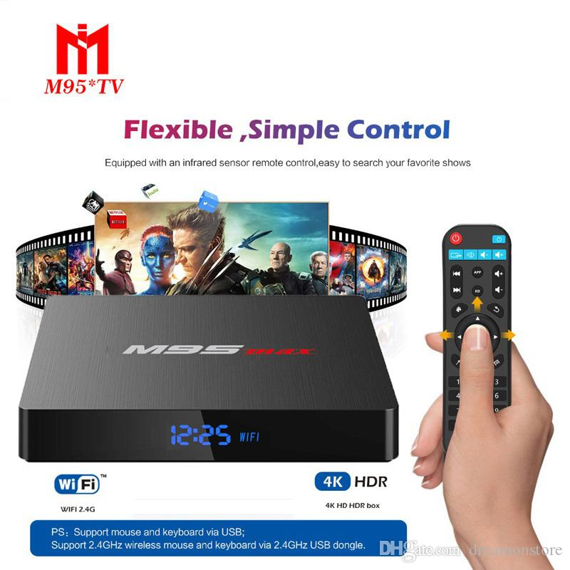 MXQ MX2 5v Power Supply Adaptor for MX3 CS918 Android tv box