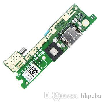 Cheap pcb fabrication printed circuit board for dummies with Soldering  Masks for PCB Assembly in Shenzhen