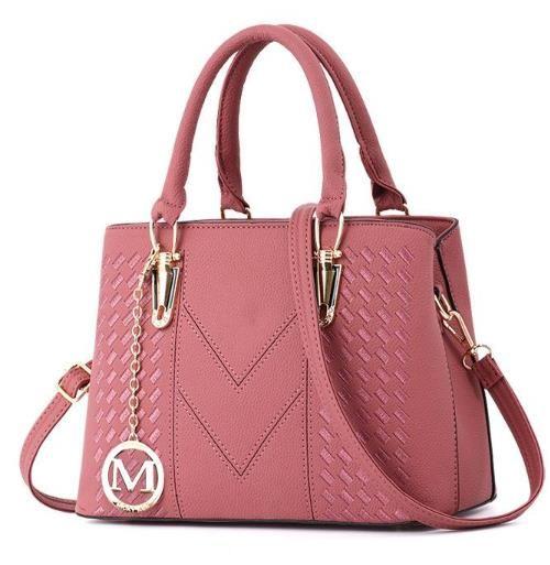 7e596cbe2b8a Handbags for Women Large Designer Ladies Shoulder Bag Bucket Purse ...