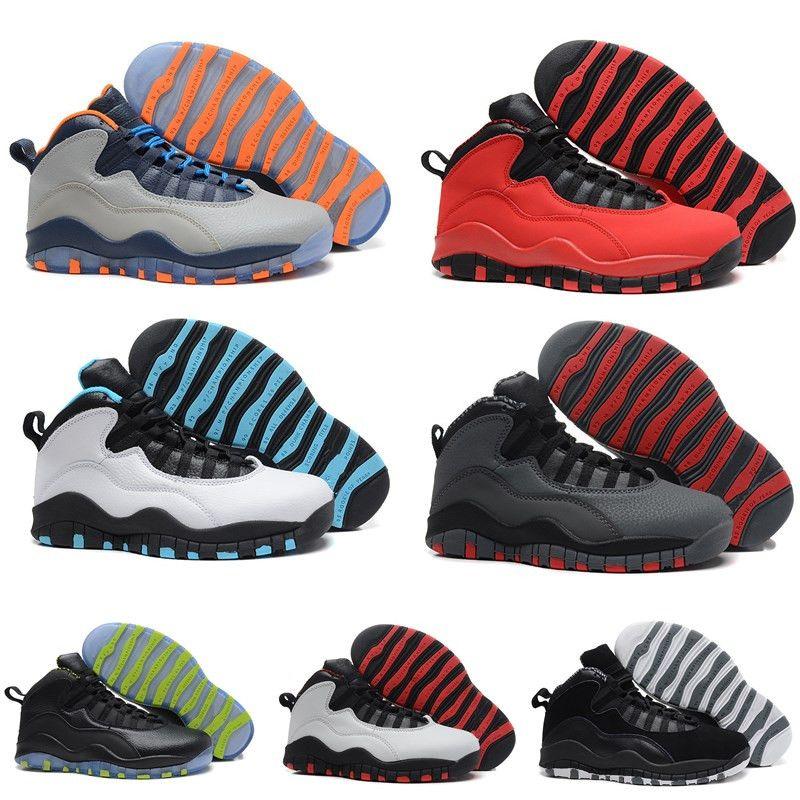 8980490e37dea2 Tinker Huarache Light 10s Basketball Shoes Cement 10 Westbrook I m ...
