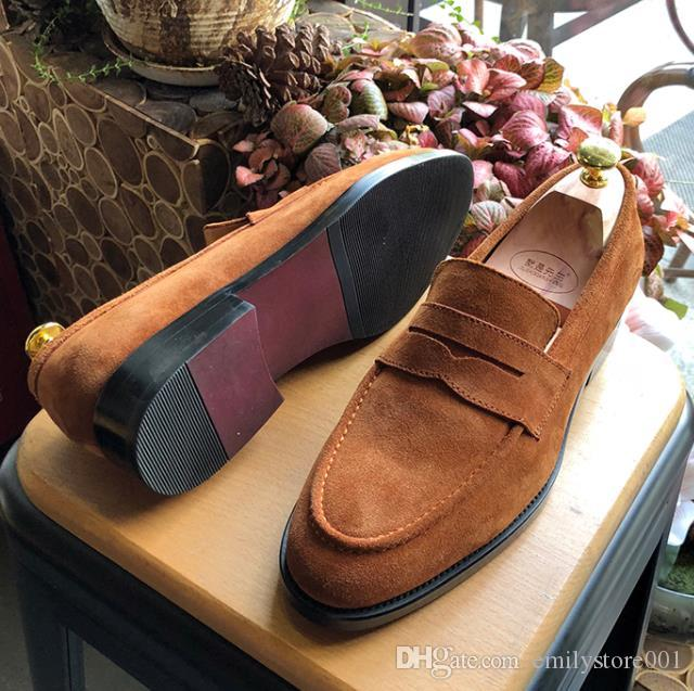 9abb41dc9 DCH 0015 Flats Pointed Toe Ladies Shoes Autumn Sexy Female Shoes Shallow  Ballerina Flat Women Casual Shoes Walking Shoes Flat Shoes From  Emilystore001