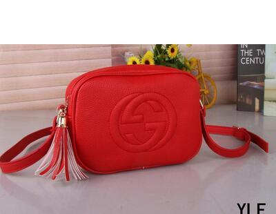 Designer Handbags High Quality Luxury Wallet Famous handbag womens Handbags bags Crossbody Soho Bag Disco Shoulder Bag Fringed bag Purse