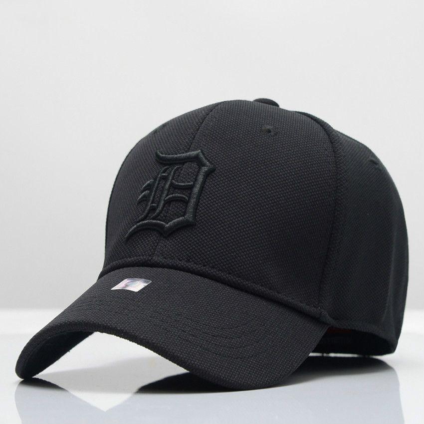 00d1cad27c7 New Brand Golf Baseball Cap Fashion Snapback Hat Man Women Casual Adjustable  Sport Hat Baseball Cap Snapback Hat Sport Hat Online with  9.72 Piece on ...