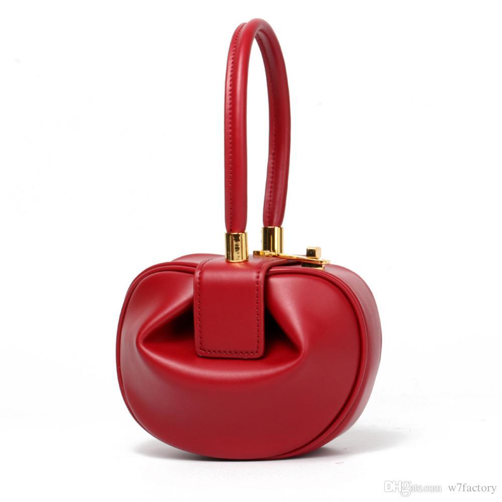575c2d032 Super Stars Bag Genuine Real Leather Designer Inspired Handbags Women'S Top  Handle Bag Tote Purse Wallet Leather Purses Cheap Designer Handbags From ...