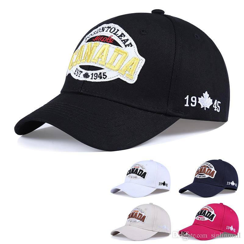 Embroidery Letter Dad Baseball Cap Women Snapback Hat Summer Messy Bun Mesh  Hats Casual Adjustable Sport Caps Hats Hip Hop Lids Cap From Sinlinmall 055e66b97