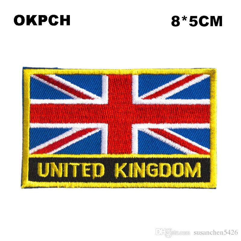 Mature rencontres frais de Royaume-Uni