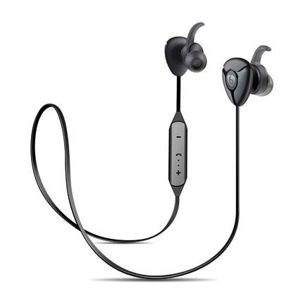 36558cde5f4 OVLENG/Olange S2 Wireless Bluetooth Headphones In Ear Music Stereo Sports  Running Headphones Wireless Headset For Phone Wireless Earphone From  Huangahong136 ...