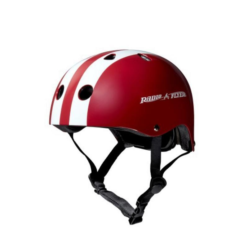 Safety Helmet Bicycle Scooter High Strength Adjustable Protective Gear for Children Outdoor Unisex Climbing Safety Helmet Hard