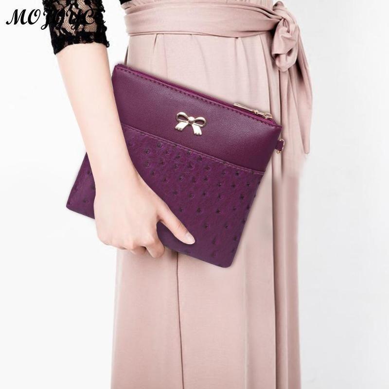 18203b858d5 Cheap Vintage Bowknot Sling Messenger Bag For Women New Brand Designer PU  Shoulder Satchel Handbag Ladies Luxury Zipper Bolsa Feminina Luxury Bags  Handbags ...
