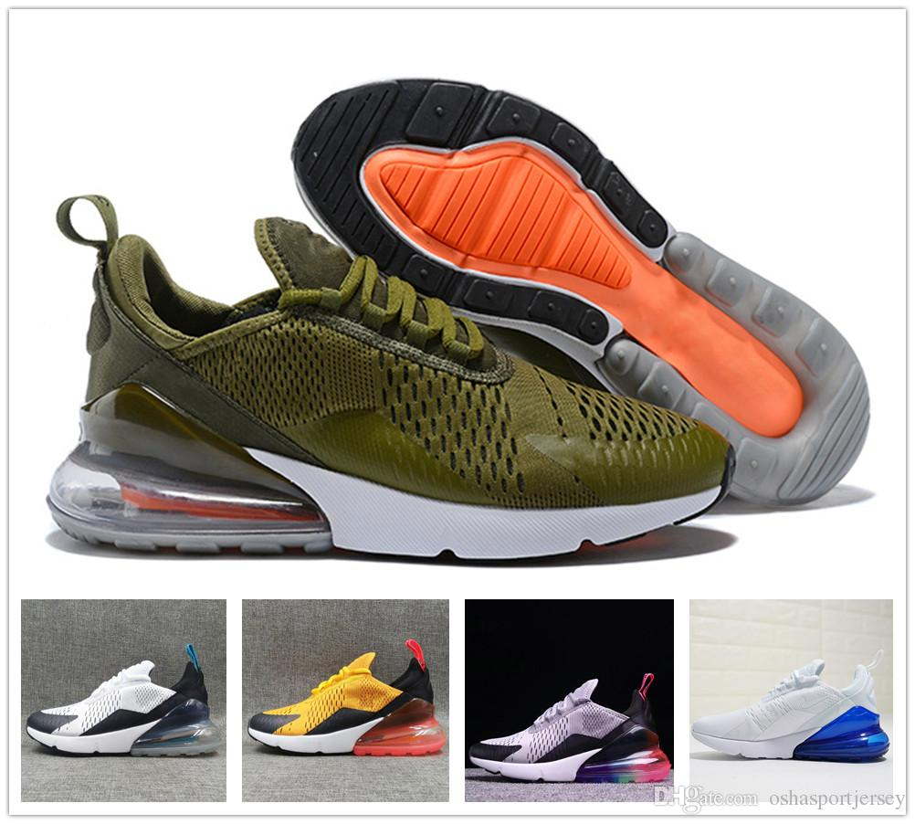 nike air 270 donna scarpe
