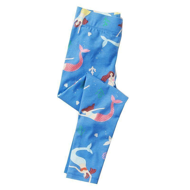 Compre Polainas Para Bebés Pantalones Para Niñas Marca 2019 Leggings Para Niños  Ropa Robe Enfant Algodón Flaco Niños Pantalones Leggings Chica A  20.55 Del  ... 9e5c64fc5a1c