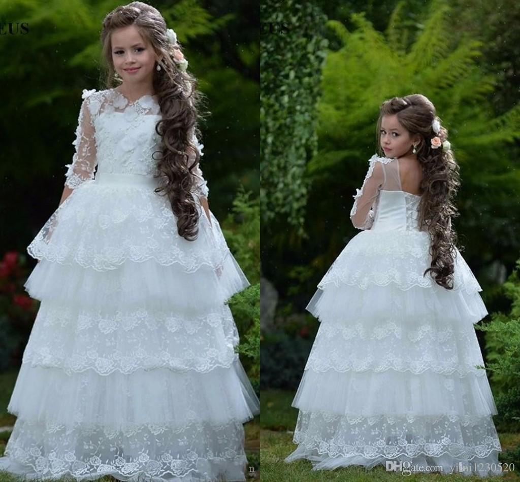 Best Dressed Child Discount Code - raveitsafe