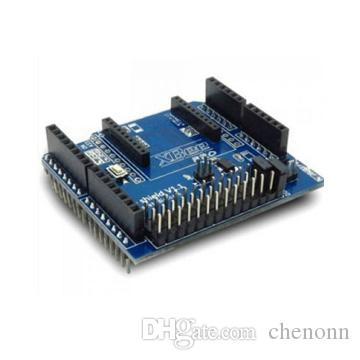 Shenzhen PCB Board Design Rules Guidelines Steps,High Quality and Factory  Price from Chenonn design and layout company