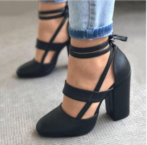 810b1b1671f IPCCM Female Gladiator Shoe Chili Pump 8 Cm High Heel Shoe Girl Model Bride  Shoe High Heels Valentine S Day Pin. Best Shoes Stacy Adams Shoes From  Beatswars ...