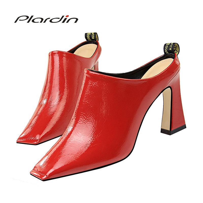 f8d6472e5 Купить Оптом Платье Plardin Новая Женская Обувь Новинка Мода Швейные ...