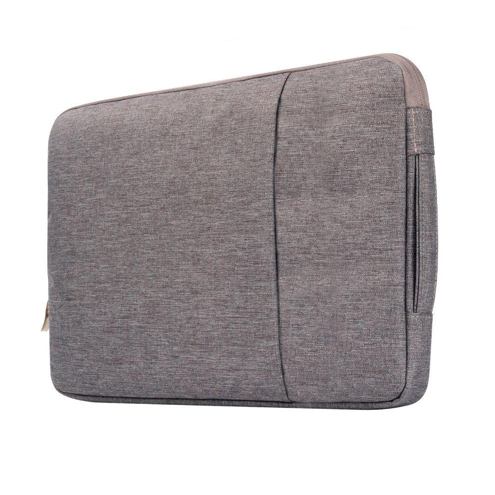 2018 New Laptop Bag Sleeve Denim Bags For Macbook Air 11 12 13 15 Women  Computer Bags Unisex Notebook Case For Mac Touchbar Cheap Tablet Case 10  Inch Tablet ... 8e2576032e