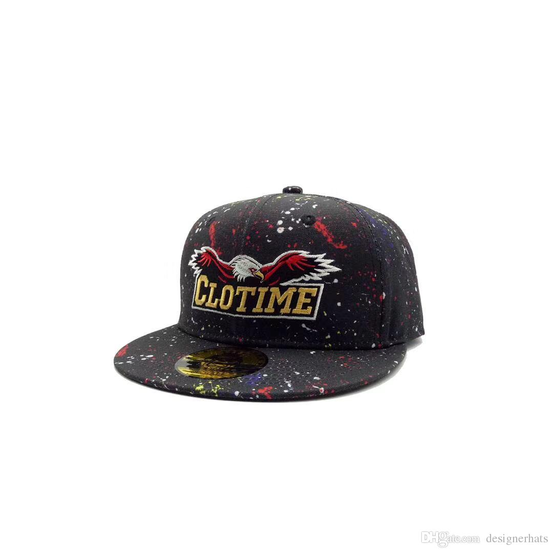 88009148ca424 Wholesale Luxury Brand Designer Hats Baseball Cap European And American  Fashion Street Hat Men S Golf Cap Carolina Panthers Snapbacks Ball Caps  Fitted Caps ...