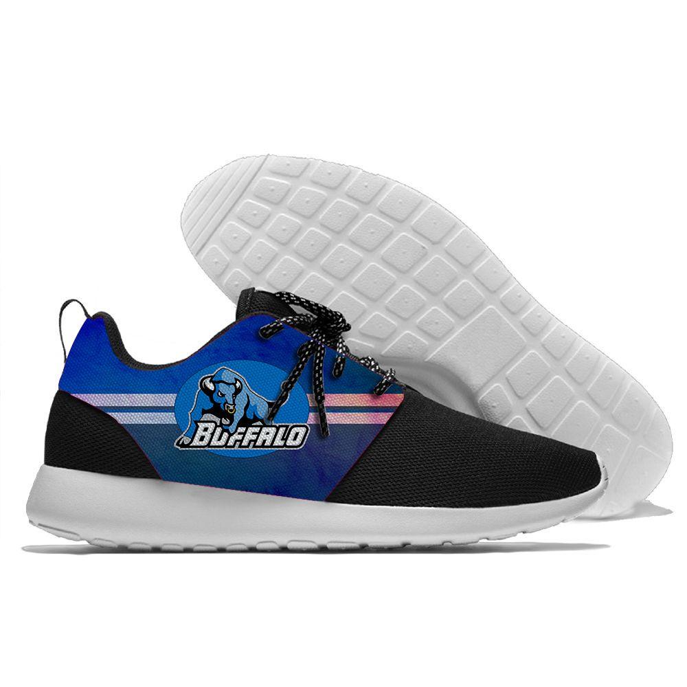 sports shoes 8de0b 55659 2019 Nuevos Hombres Y Mujeres Zapatos Buffalo Bulls Verano Zapatillas  Cómodas Para Correr Por Lunhum,  50.77   Es.Dhgate.Com