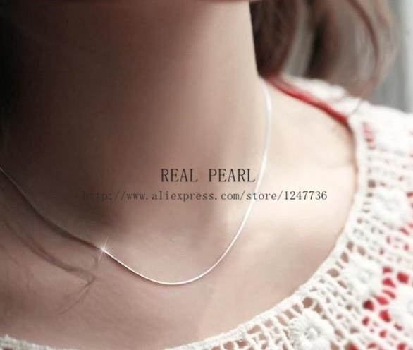 Ensemble de bijoux de perles naturelles Ensemble de bijoux de mariage nuptiale Chaud Ensemble de boucles d'oreilles pour femmes