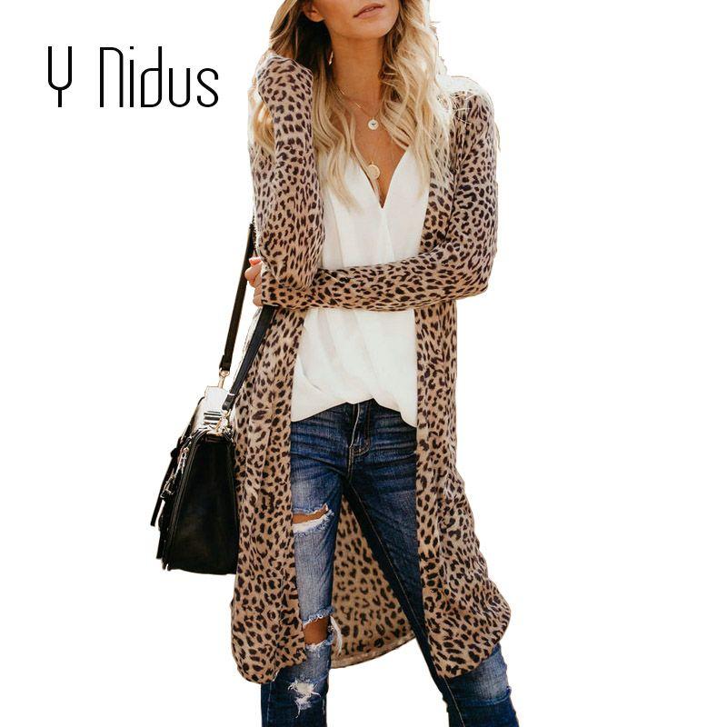 Clothing, Shoes & Accessories Women Hip Hop Fashion Black Red Narrow Belt Faux Leather Leather Leopard L XL Belts
