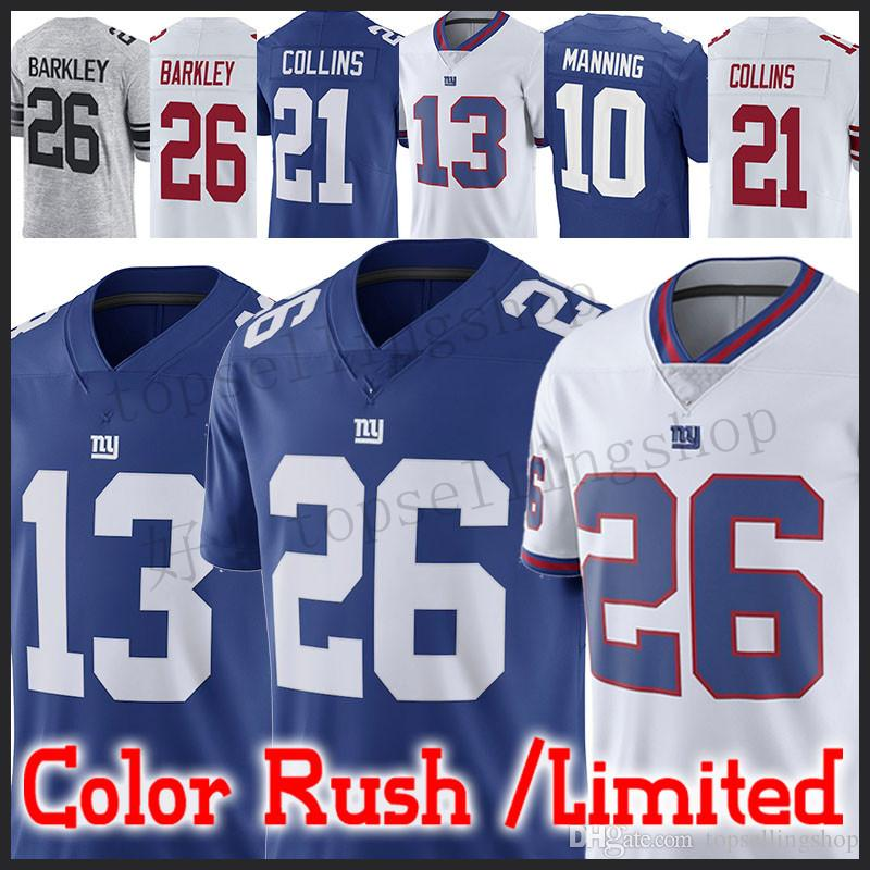 Cheap Free Shipping Wholesale Jerseys Best James Rodriguez Colombia Jersey 237ee6200